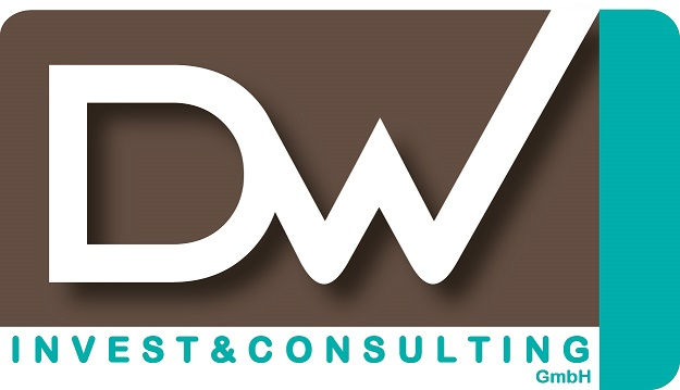 DW Invest & Consulting GmbH